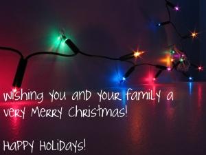 Happy-Holidays-2011b1